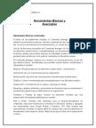 Herramientas-Basicas-y-Avanzadas-docx.docx