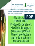 Proceso de Producción del Etanol (Modelo de Brasil).pdf