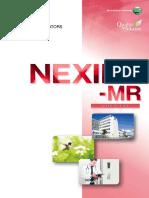 hospital.pdf