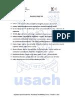 Ayudantia 1 contabilidad_conceptos genericos (1).pdf
