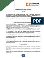 EDITAL ProfHistoria 2016.pdf