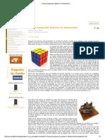Guía Del Autoescritor Galáctico 12_ Ambientación
