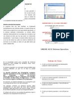 Manual de Informatica i Btp 2016