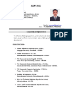 saleem_Resume.doc