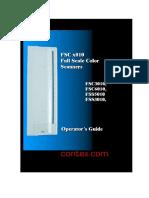 FSCx010 Op Guide