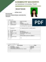 Form Oprec Fasilitator-ruri Nur Indah 03011261