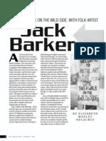 delacruz_jackbarker