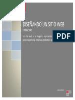 SITIO WEB CON FIREWORKS.pdf