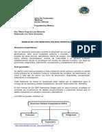 DESECHOS SÓLIDOS HOSPITALARIOS documento 2016. (1)