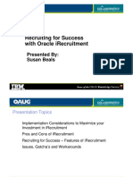 Recruiting for Success with Oracle iRecruitment Presentation.pdf