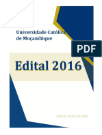 UCM-Edital-2016_0