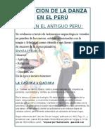 EVOLUCION-DE-LA-DANZA-EN-EL-PERU-ARTE.docx