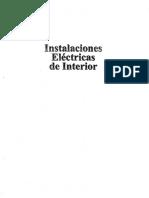 Instalaciones-Electricas-Interior-Ed-Paraninfo.pdf