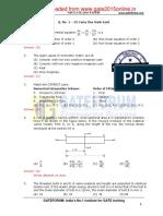 ME-2013-solved.pdf