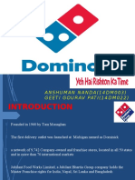 Dominos 150418045912 Conversion Gate02