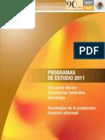 Creacion Artesanal_GEN.pdf