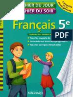randanne_f_cahier_du_jour_cahier_du_soir_francais_5e.pdf