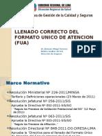 enfermeria-fua-120301113005-phpapp02.pptx