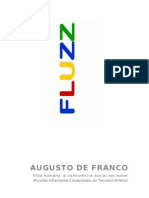 Fluzz