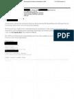 FOI 16-38 Document 19 Redacted.pdf