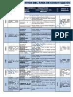 PROCESOS COGNITIVOS DE COMUNICACIÓN 1.pdf