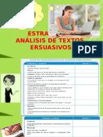 2 ESTRATEGIAS -ANALISIS TEXTOS PERSUASIVOS.pptx