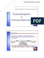 Process Mng