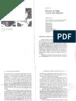 Bruneau -Psicoanálisis y Empresa Cap2