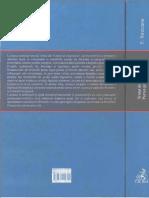 Tratat de Drept Penal. Partea General-u00E2. Vol. I - Florin Streteanu - 2008