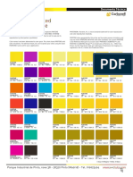 1-CARTA_PANTONE_COATED-REFERENCIA.pdf