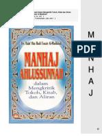rabie-bin-hadi-al-madkhali-manhaj-ahlus-sunnah-wal-jamaah-fi-naqdir-rijal-wa-al-kutub-wa-ath-thawaif.pdf