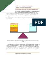 1formación y Desarrollo Del Empleado