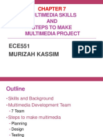 Week7&8 Multimedia Skills&Stepsmk