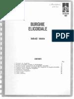 Burghie Elicoidale 1 1
