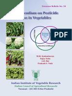 Compendium on Pesticide Use in Vegetables.pdf
