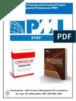 PMP Primavera.pdf