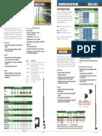 micro sprayer 52-038.pdf