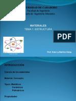 MP5M01 KBH Introducción y Tema 1.1 -1.2.ppt