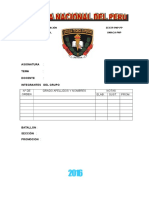 Monografia Ffases de Investigacion Policial