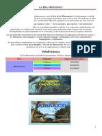 La Era Mesozoica.pdf