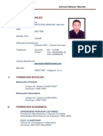 ventas-super.01 (1).pdf