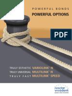 Multilink-Variolink N PRO 634456 REV1 e