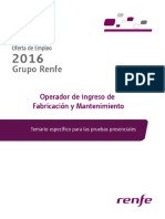 Manual_Op_Fab.pdf