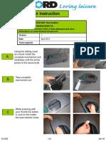Thetford+Repair+Manual