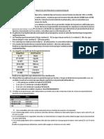 PRACTICA DE PROCESOS CONDICIONALES java.pdf