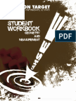 CAHSEE-Geometry-Measurements-Student-Workbook.pdf