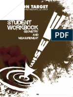 CAHSEE-Geometry-Measurements-Student-Workbook.pdf