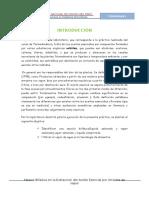informe aceites esenciales1
