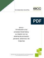 01_sistemas_proteccion_seguridad_industrial (1).pdf