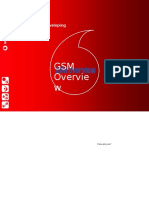 GSM-OvervieW.doc